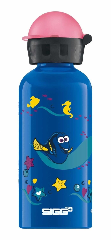 SIGG Kids Bottle - Dory and Destiny