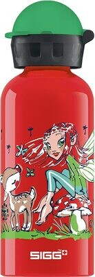 SIGG Kids Bottle - Fairy World