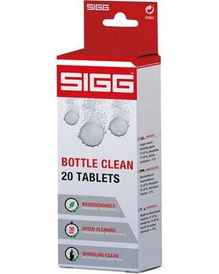 SIGG Bottle Clean