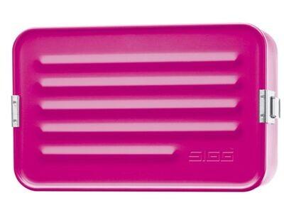 SIGG Alu Box - Metallic Purple