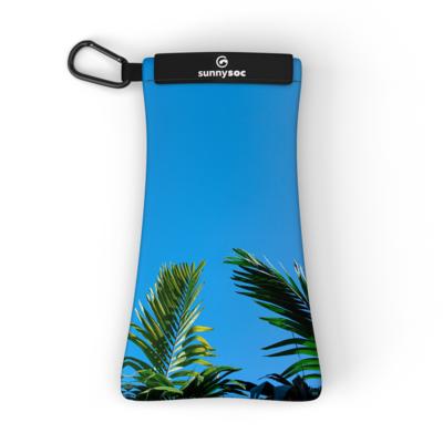 SUNNYSOC - Palm
