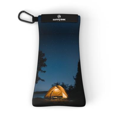 SUNNYSOC - Camper