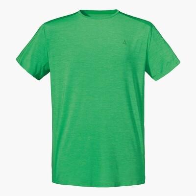 SCHÖFFEL Austin 2 T-Shirt Men