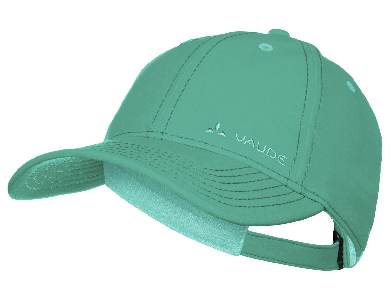 VAUDE Softshell Cap