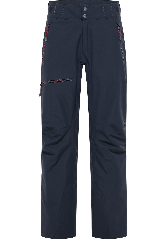 RADYS R1 Tech Pants Men
