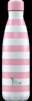CHILLY'S Dock & Bay Edition - Malibu Pink