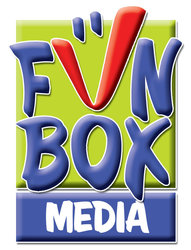 Funbox Media Ltd eStore