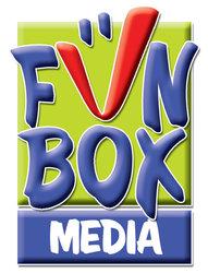 Funbox Media Ltd eStore