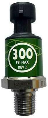 300 PSI Transducer