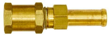 3/8 Inch Hose Adapter