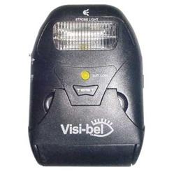 Visi-Bel Flashing Telepone Ring Signaler