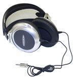 Cardionics 0408 Amplified Stethoscope Headphones
