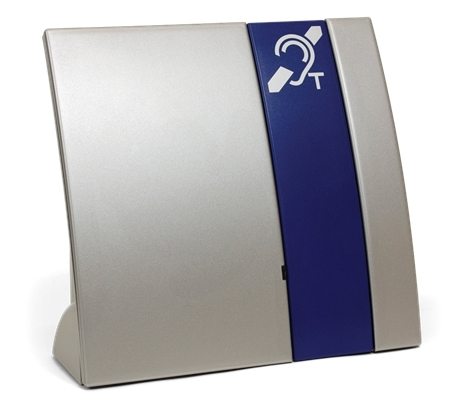 PLA90 Portable Loop System