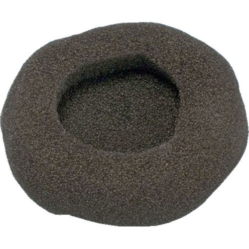 Bulk 50 pair pack of foam replacements for Williams Sound Headphones