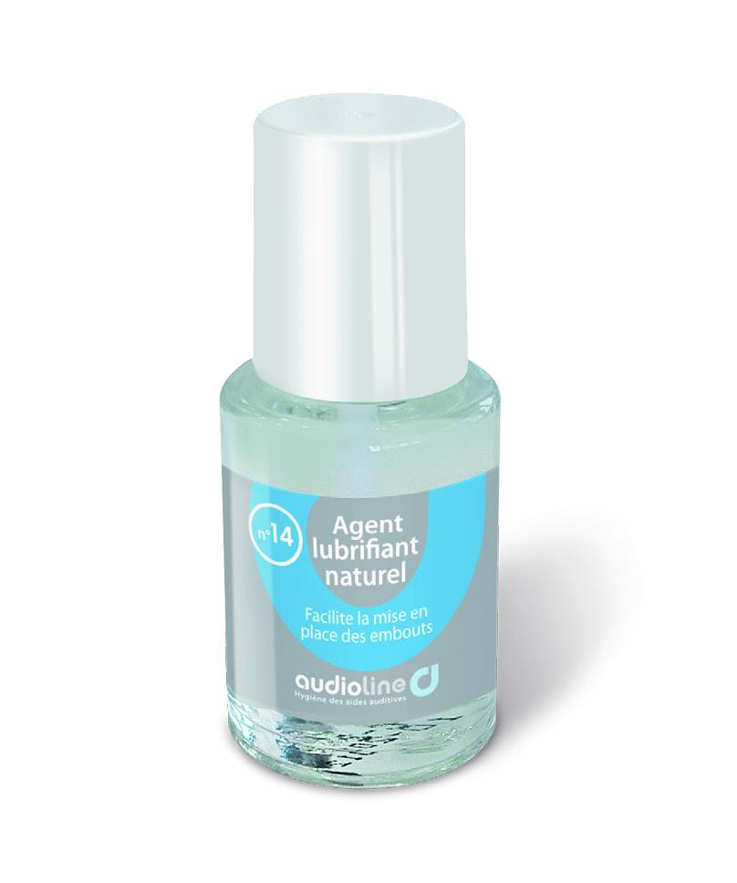Biogliss Almond Oil