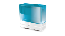 PerfectClean Refill Cartridge