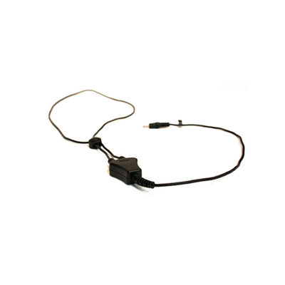 NKL001 Williams Sound Induction Neckloop
