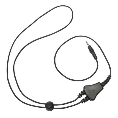 NKL001-S Williams Sound Stereo Induction Neckloop