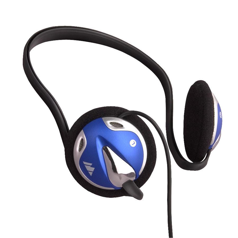 HED 026 - Williams Sound Rear Wear Headphone