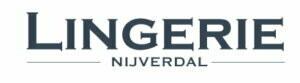 Lingerie Nijverdal