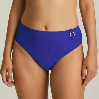 Prima Donna Swim Sahara electric blue