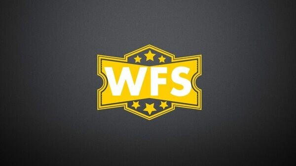 World Fighting Showcase Official Store