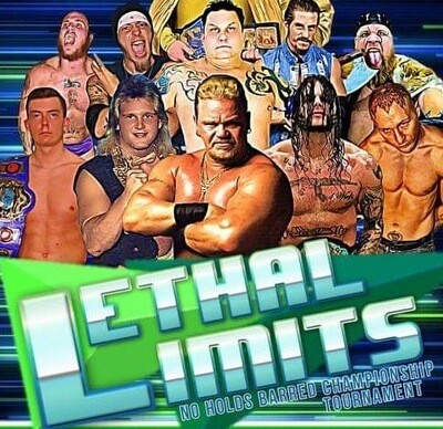 Lethal Limits