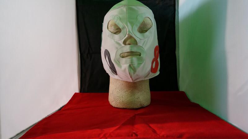 Mask- Mathmatico