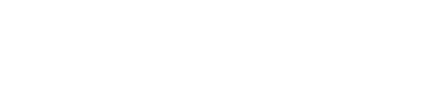 Cottoncon LLC