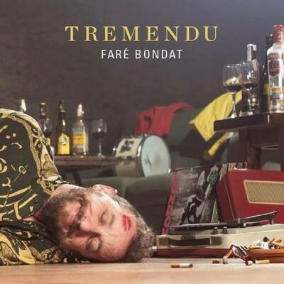 Cd - Faré Bondat