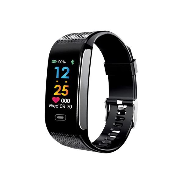 NEW trend 2020 CK18S Color screen smart watch