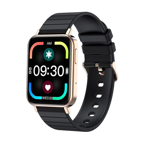 T10 smartwatch