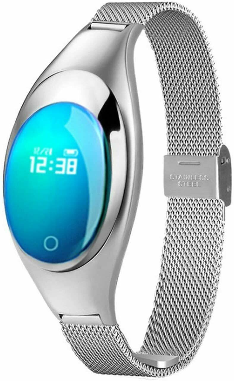 Z18 Smart Watch