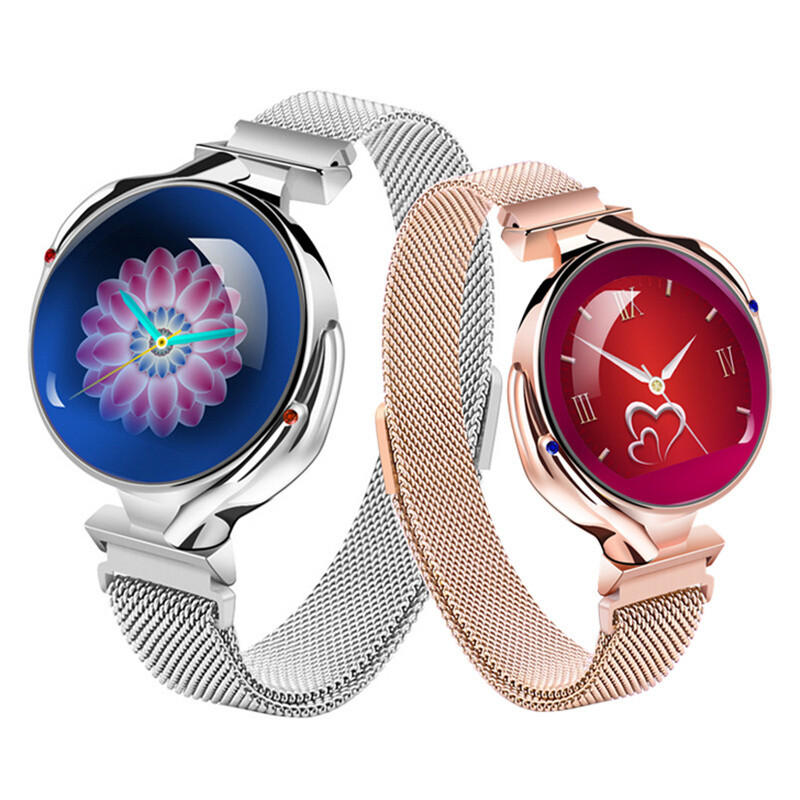 Z38 ladies and gift smart watch