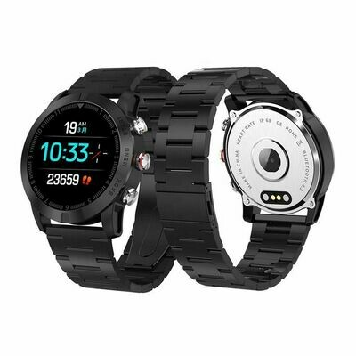 S10 smart watch