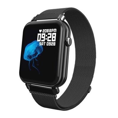 Y6 Pro Smart Watch