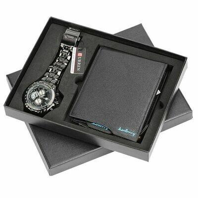 Executive Luxury Men gift set