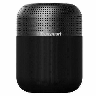 2020 Tronsmart T6 Max BT 60W Home Theater Speakers TWS BT Column with Voice Assistant, IPX5