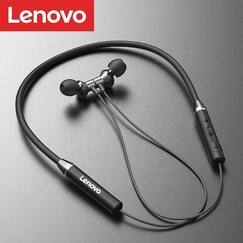 Original for Lenovo HE05 BT Headset Neckband