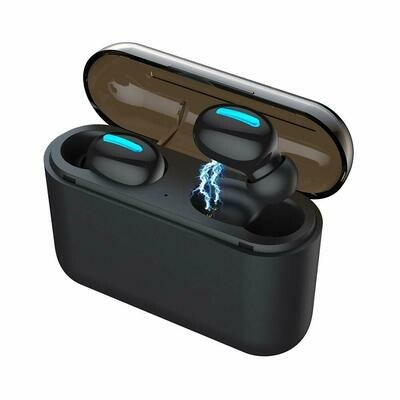Q32 wireless Bluetooth earbud