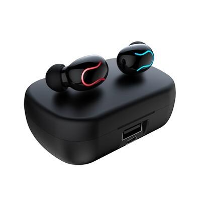 Q82 TWS Wireless Earphones