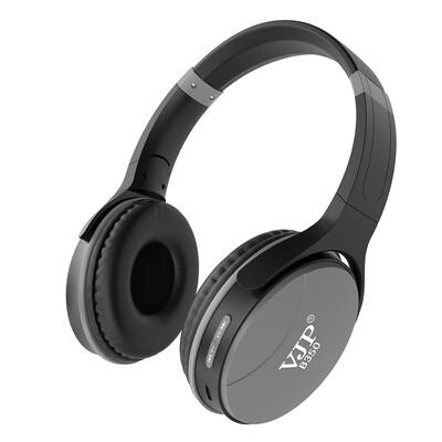 VJP Bluetooth v5.0 Bluetooth headphone