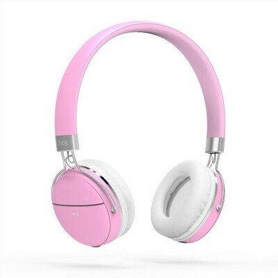 Tribit Xfree Move Bluetooth Headphones Gift