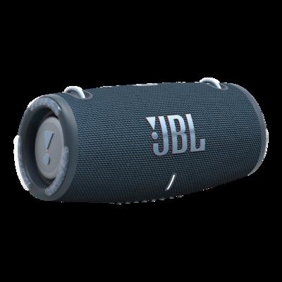JBL Xtreme 3 - Blue