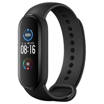 Mi Band 5 Smart watch