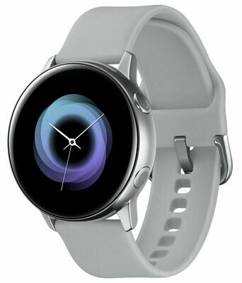 Samsung Active Smart watch