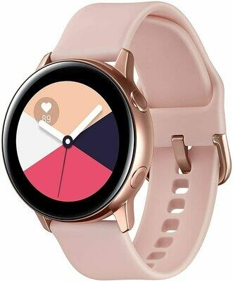 Samsung Active Smart watch - Pink
