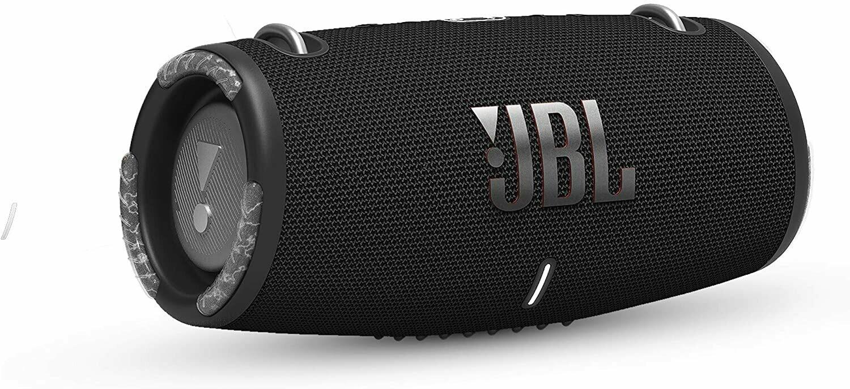 JBL Xtreme 3 - Black