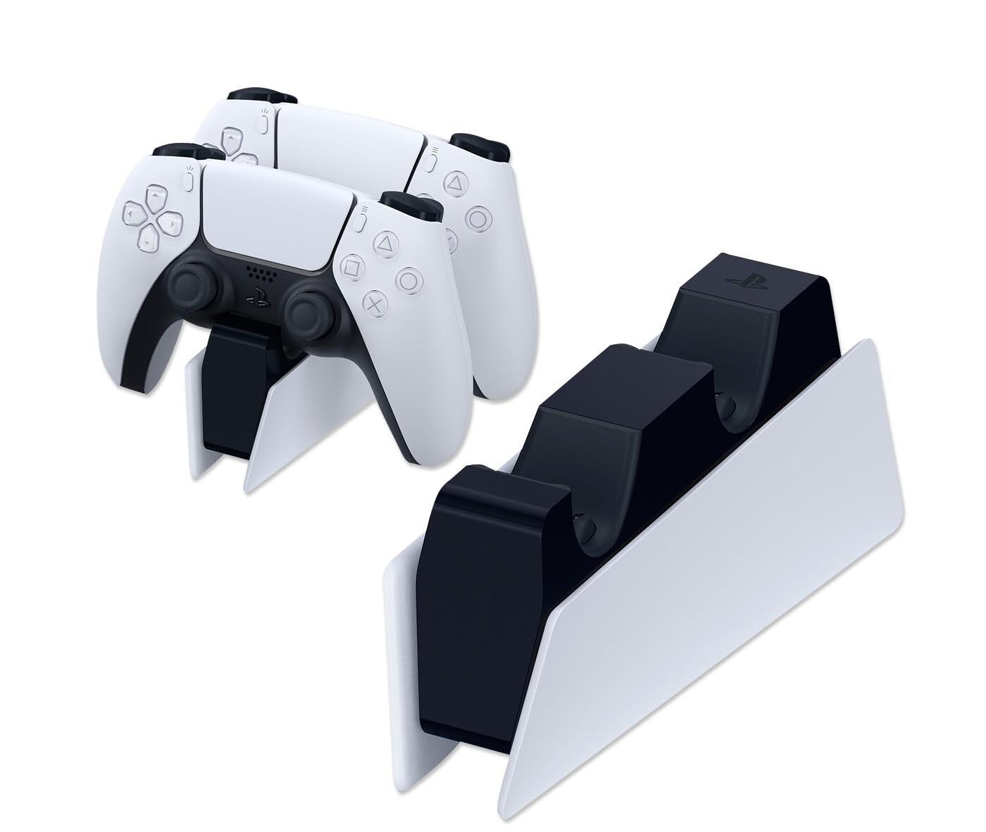 Playstation DualSense Charging Controller