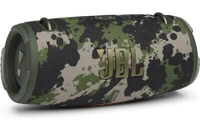 JBL Xtreme 3 - Camouflage